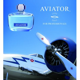 Aviator 100 ml.