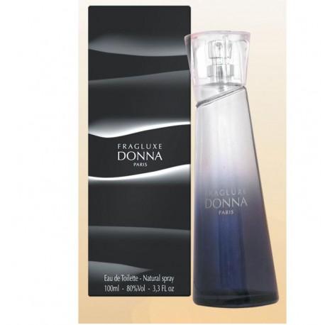 Donna 100 ml.
