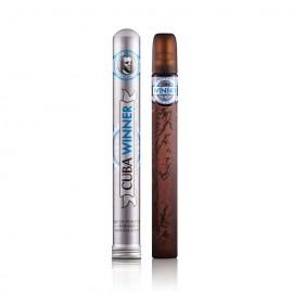 Cuba Winner 35 ml