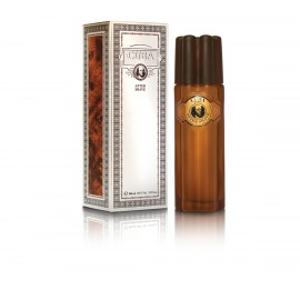 Aftershave Cuba Or 100ml