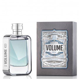 VOLUME MEN 100ML