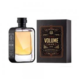 Volume Black 100 ML