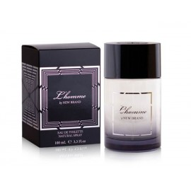 L'Homme 100 ml.