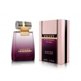Velvet 100 ml.