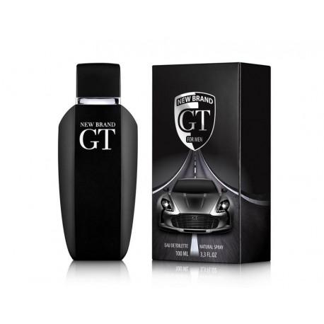 GT 100 ml