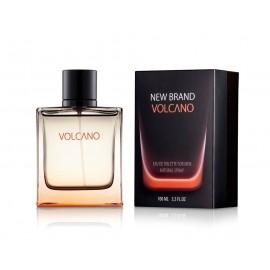 Volcano 100 ml