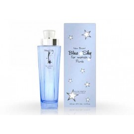 BLUE SKY FOR WOMAN 100ml