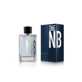 THE NB 100ml