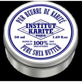 MANTECA DE KARITÉ (100%)