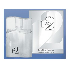 1 Or 2 100 ml.