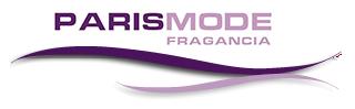 Parismode